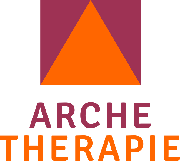 Archetherapie